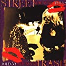 Street Trash by New York Dolls