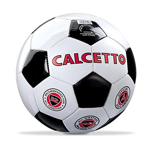 Mondo - Calcetto, balón fútbol Sala, 300 Gramos