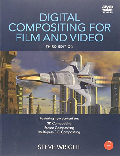 digital-compositing-for-film-and-video