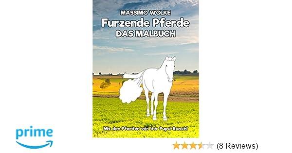 Beste Pferdefarbbilder Ideen - Dokumentationsvorlage Beispiel Ideen ...