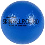Sport-Thieme Softball 'Allround'   Sehr gut Springender Schaumstoffball u....