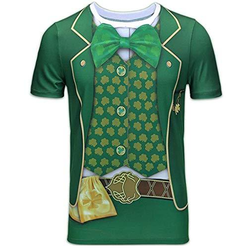 98 NEU Cream DK Damen Bluse Hemd Top Shirt Gr.S Tunika Creme
