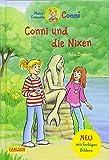 Conni und die Nixen (Conni-Erzählbände, Band 31)