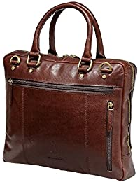Womens Lh3617 Toulouse Business Case Leonhard Heyden