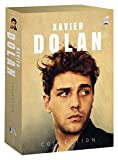 Xavier Dolan Collection (Box 4 Dvd)