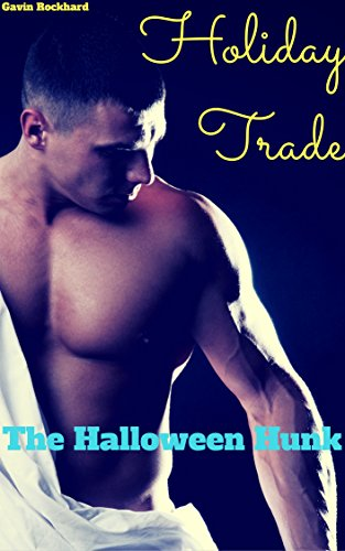 Holiday Trade: The Halloween Hunk (English Edition)