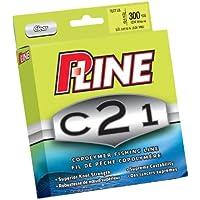 P - Linea C21 Co - Polymer Lenza, 4 LB