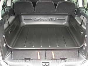 torrex tapis de coffre pour ford galaxy uniquement aux 7 places partir de 05 2006. Black Bedroom Furniture Sets. Home Design Ideas