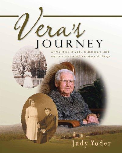 Vera S Journey