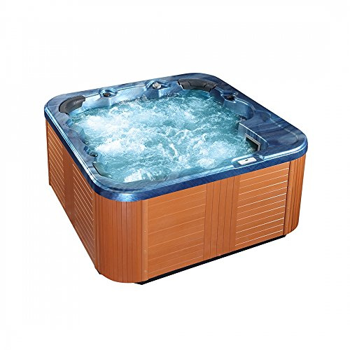 jacuzzi-whirlpool-bathtub-spa-outdoor-spa-blue-sanremo