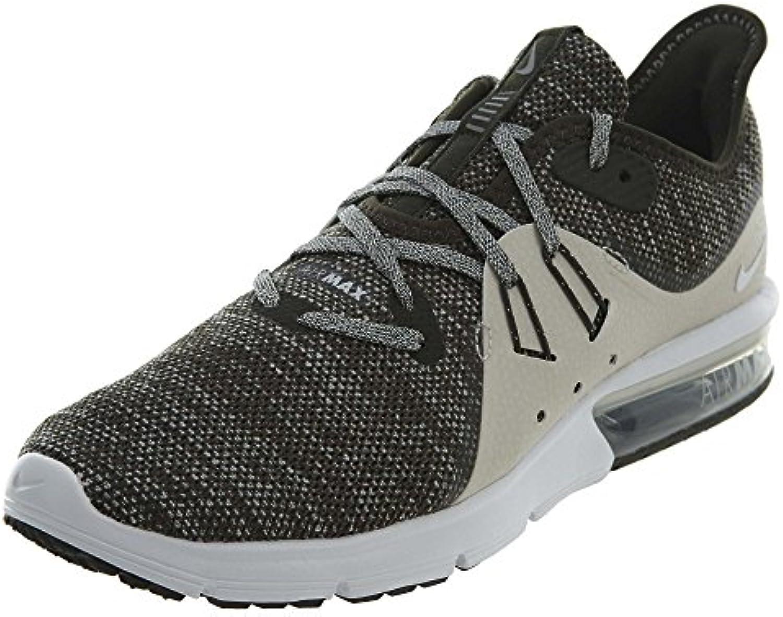 Nike Air Max Sequent 3, Scarpe Running Running Running Uomo | Liquidazione  42afef