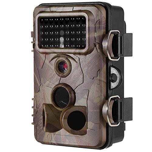 2017-mai-neu-wildkamera-ancheer-uberwachungskamera-12mp-1080-hd-24-lcd-mit-infrarote-nachtsicht-bis-