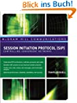 Session Initiation Protocol (SIP): Co...