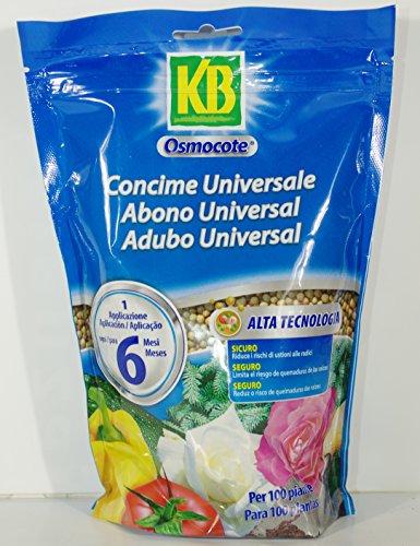 osmocote-concime-universale-a-lenta-cessione-6-mesi-in-confezione-da-750-grammi