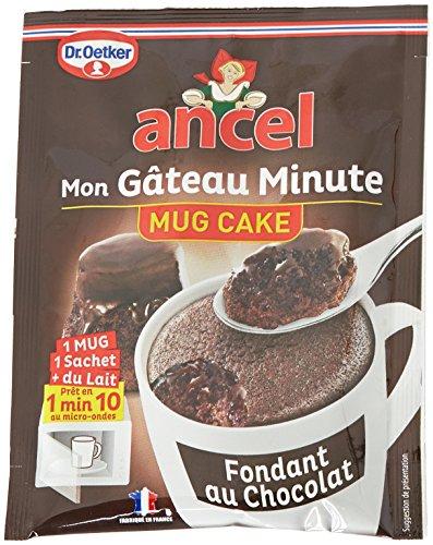 ancel-mon-gateau-minute-fondant-au-chocolat-mug-cake-70-g-lot-de-5