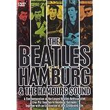Beatles Hamburg & The Hamburg Sound