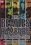 Beatles Hamburg & The Hamburg Sound [DVD] [2005] [Region 1] [NTSC] [UK Import]