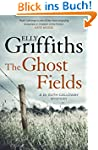 The Ghost Fields: The Dr Ruth Gallowa...