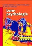 Lernpsychologie (utb basics, Band 2817)