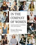 In the Company of Women: Inspiration...