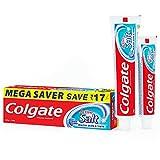 Colgate Toothpaste Active Salt - 300 g (...