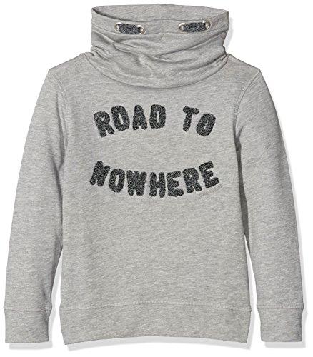 tom-tailor-kids-jungen-road-to-nowhere-sweatshirt-grau-medium-grey-melange-2482-128