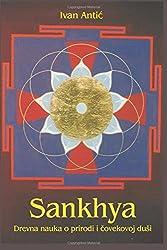 Sankhya: Drevna nauka o prirodi i covekovoj dusi