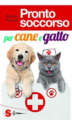 pronto-soccorso-per-cane-e-gatto