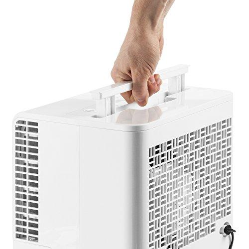 trotec-komfort-luftentfeuchter-ttk-28-e-max-10-ltag-geeignet-fuer-raeume-bis-37-m%c2%b3-15-m%c2%b2-inkl-auto-restart-funktion-permanentmodus-leicht-zugaenglicher-luftfilter-uvm-8