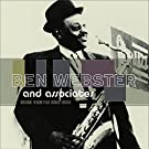 Ben Webster & Associates + 1 [180 gm vinyl]