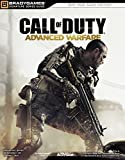 Call of Duty - Advanced Warfare Signature Series Strategy Guide (Bradygames Signature Series Guide) (English Edition) - Format Kindle - 9780241198124 - 16,80 €
