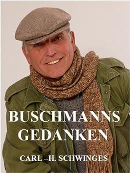 buschmanns-gedanken