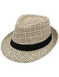 Cappellini Cappelli itInglese Alla E Pescatora Amazon N0mOnwv8