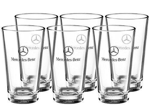 trinkglas-6er-pack-mercedes-benz