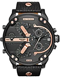 Diesel Men's Watch DZ7350
