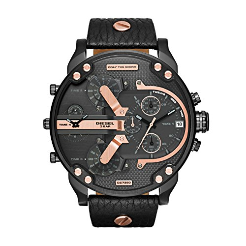 diesel-mr-daddy-20-orologio