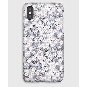 coque iphone xs max dior