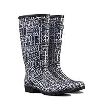 Briers Hemingway Typo Boot, Size 7/40.5
