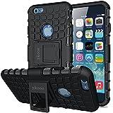 (4,7 Zoll) iphone 6 Hülle, ykooe (TPU Series) iphone 6
