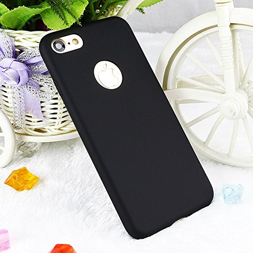 mStick Candy Color Ultra Slim Soft Silicon Back Cover For Gionee Elife E3 Classic Black  available at amazon for Rs.99