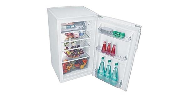 Bomann Kühlschrank 140 Cm : Candy cfo kühlschrank mit gefrierfach liter freistehend