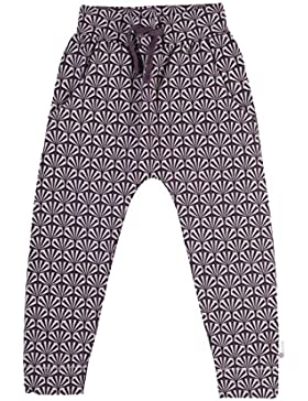 Phister & Philina Mädchen Nelly Patch Hose