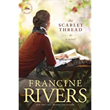 The Scarlet Thread (English Edition)