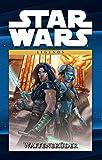 Star Wars Comic-Kollektion: Bd. 64: Waffenbrüder