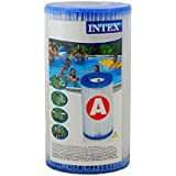 Intex 29000 - Filtro a cartuccia per piscine
