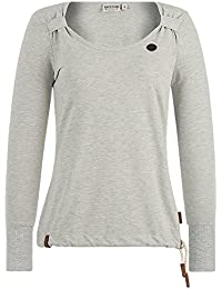 Suchergebnis auf Amazon.de für  Naketano - Sweatshirts   Sweatshirts ... ab07796333