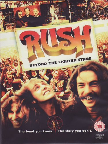 rush-beyond-the-lighted-stage-import-anglais