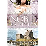 A Noble Deception (English Edition)