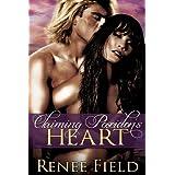 Claiming Poseidon's Heart (English Edition)