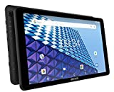Archos 101F Neon - Tablet de 10.1' (memoria de 64 GB, 1 GB RAM, Android) color negro